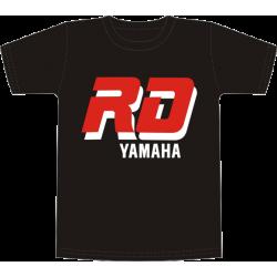 yamaha rd two