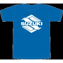 suzuki classic