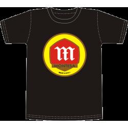 hayabusa suzuki camiseta